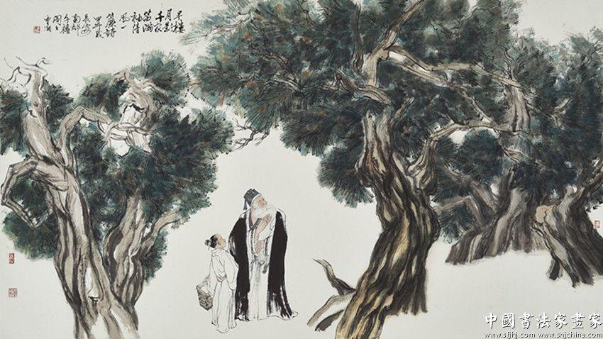 满袖清风一帘诗_看图王(1).